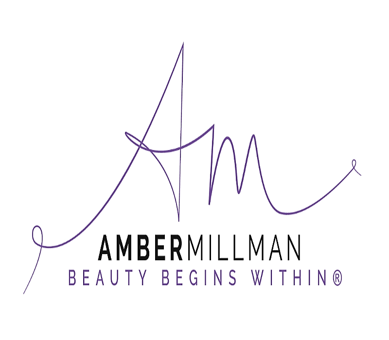 INSTAGRAM LINKS // AMBERMILLMAN.COM