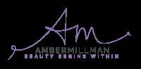 Amber Millman