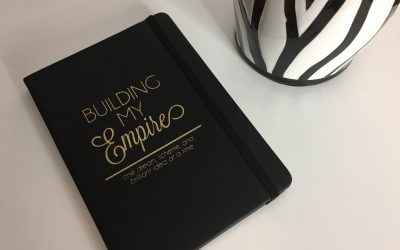 Becoming a Life and Business Coach