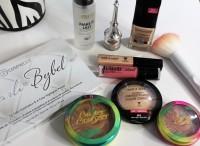 Affordable Spring Makeup Look