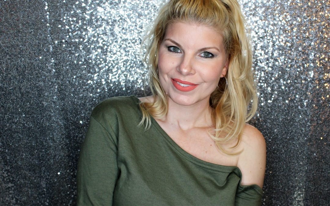 Wet N Wild Makeup Review Amber Millman